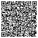 QR code with Le Maire Investments Inc contacts