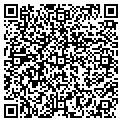 QR code with Microphone Madness contacts