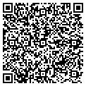 QR code with George Tsakonas MD PC contacts