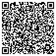 QR code with Manor Care contacts