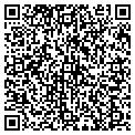 QR code with Cox Lumber Co contacts