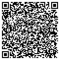 QR code with Venice Pressure Cleaning contacts
