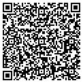 QR code with School For Constructive Play contacts