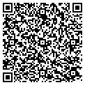 QR code with Shotokan Karate Of Palm Beach contacts