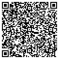 QR code with Alexis J Decaprio Attorney contacts