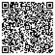 QR code with Sea Side Shop contacts