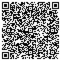 QR code with Clark L Holmes PC contacts