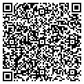 QR code with Direct Financial Corp contacts