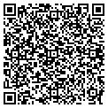 QR code with Florida Non Lawyer Service Inc contacts