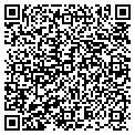 QR code with Beautiful Secrets Inc contacts
