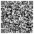 QR code with Boyd & Powers Inc contacts