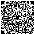 QR code with Servitrade Inc contacts