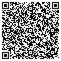 QR code with Pay-Less Furniture & Bedg Inc contacts