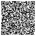 QR code with Rgt Industries Inc contacts