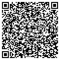 QR code with Nexlink AM Broadband contacts