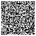 QR code with Melbourne Police Dept-Records contacts