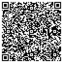 QR code with South Florida Orthodontic Spec contacts
