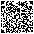 QR code with Sign Artist contacts