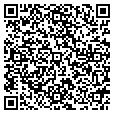 QR code with Dolphin Pumps contacts