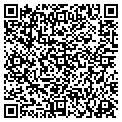 QR code with Manatee County Financial Mgmt contacts