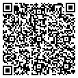 QR code with Hank's Deli contacts
