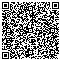 QR code with Anthony M Messina MD contacts