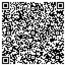 QR code with Gulf County Property Apprsr's contacts