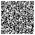QR code with Mediquip Services Corp contacts