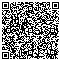 QR code with Kiddie Haven Day Nursery contacts