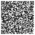 QR code with Transworld Enterprise contacts