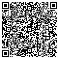 QR code with Miguel Dejuk MD contacts