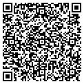 QR code with First Community Congrg Church contacts