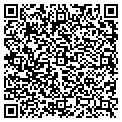 QR code with Ace American Limosine Inc contacts