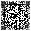 QR code with A & O Engineering Inc contacts