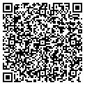 QR code with Joseph D Beai Jr contacts