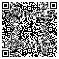 QR code with Nu-Gen Nutrition contacts