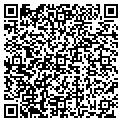 QR code with Dixon's Daycare contacts