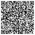 QR code with Floyd Steven D Dvm contacts