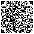 QR code with Brandon Times contacts