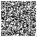 QR code with Manna Foundation contacts