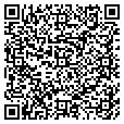 QR code with Sheila Shine Inc contacts