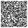 QR code with Cash Recovery contacts