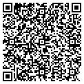 QR code with Unique Marine Inc contacts