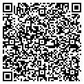 QR code with Source Futons & Wallbeds contacts