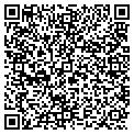 QR code with Beacon Associates contacts