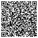 QR code with Bearings Marketing Inc contacts