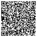 QR code with Harris & Sanders Cpas contacts