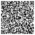 QR code with Robert A Plafsky PA contacts