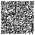 QR code with Knights Cstm Fbrction Mntnence contacts