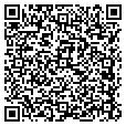 QR code with Reina Shoe Repair contacts